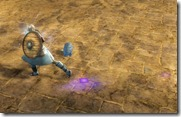 gw2-the-moot-legendary-new-effects-2