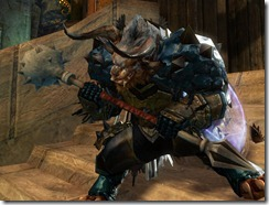 gw2-the-punisher-hammer