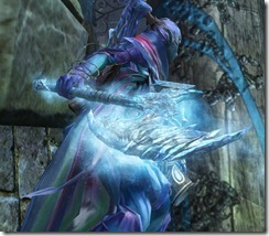 gw2-tooth-of-frostfang-axe-2