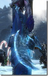gw2-tooth-of-frostfang-axe