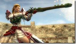 gw2-tribal-rifle-2