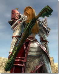 gw2-tribal-rifle