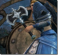 gw2-vigil&#39;s-honor-axe-2