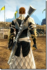 gw2-vigil's-honor-rifle-2