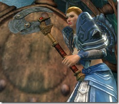 gw2-whisper's-secret-axe