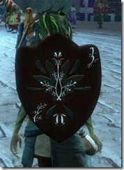 gw2-winter-shelter-shield-skin-2