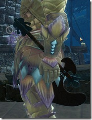 gw2-wintersday-winter&#39;s-cuttler-axe-skin-2