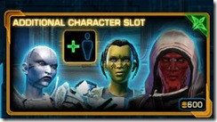 swtor-additional-character-slot-skip-tracer&#39;s-cartel-pack