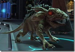 swtor-brown-womp-weasel-2