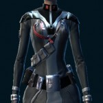 swtor-cartel-market-clandestine-officer-armor-set-3.jpg