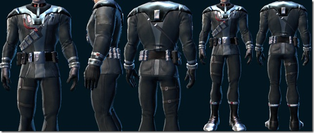 swtor-cartel-market-clandestine-officer-armor-set-full-male