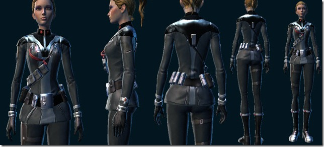 swtor-cartel-market-clandestine-officer-armor-set-full