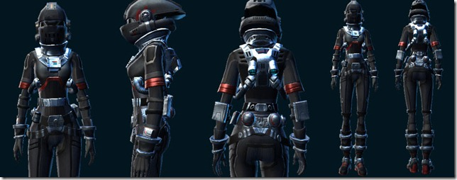 swtor-cartel-market-covert-pilot-suit-full-female