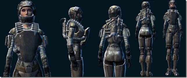 swtor-cartel-market-cz-13k-guerrilla-armor-set-full-female