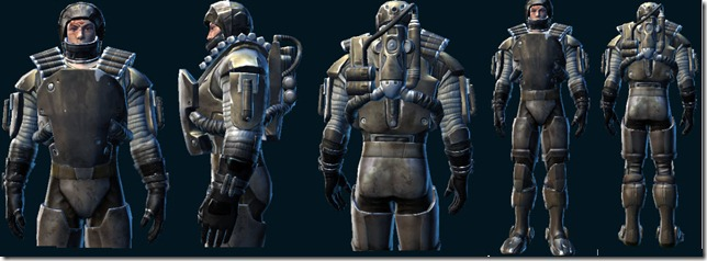 swtor-cartel-market-cz-13k-guerrilla-armor-set-full-male
