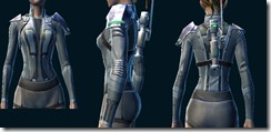 swtor-cartel-market-cz-27k-stealth-ops-suit-full-female
