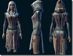 swtor-cartel-market-dark-initiate&#39;s-robe-full-female