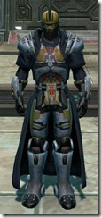 swtor-cartel-market-destroyer-armor-4
