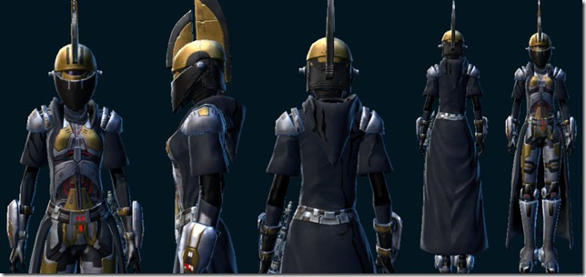 swtor-cartel-market-destroyer-armor-full-female