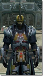 swtor-cartel-market-destroyer-armor