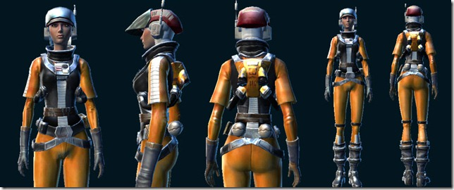 swtor-cartel-market-experimental-pilot-suit-full-female