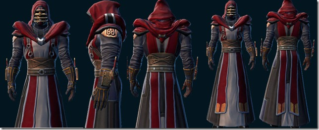 swtor-cartel-market-investigator&#39;s-armor-set-full-male