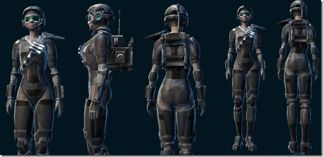 swtor-cartel-market-ma-44-combat-armor-set-full-female
