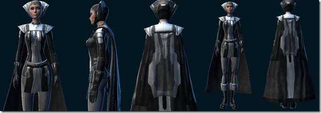 swtor-cartel-market-noble-commander&#39;s-armor-set-full-female