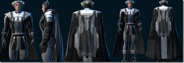 swtor-cartel-market-noble-commander&#39;s-armor-set-full-male