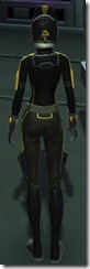 swtor-cartel-market-outlaw-armor-set-2