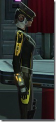 swtor-cartel-market-outlaw-armor-set-3