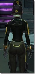 swtor-cartel-market-outlaw-armor-set-4