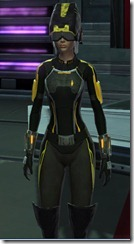 swtor-cartel-market-outlaw-armor-set-5