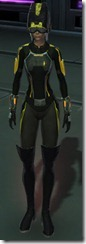 swtor-cartel-market-outlaw-armor-set