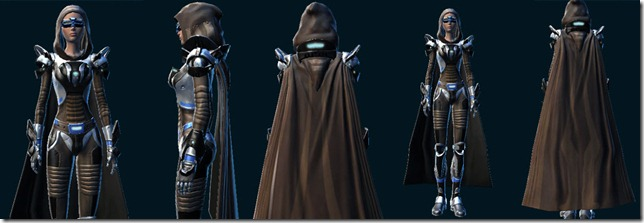 swtor-cartel-market-pathfinder&#39;s-armor-set-full-female