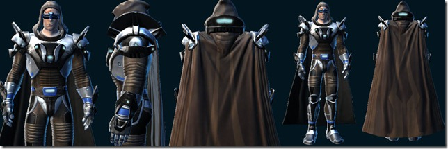 swtor-cartel-market-pathfinder&#39;s-armor-set-full-male