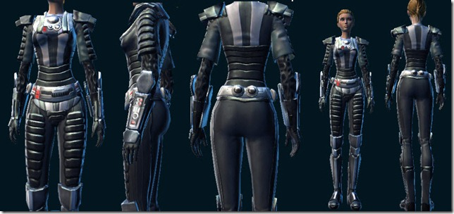 swtor-cartel-market-sith-raider-armor-set-full-female