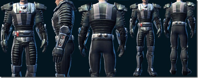 swtor-cartel-market-sith-raider-armor-set-full-male