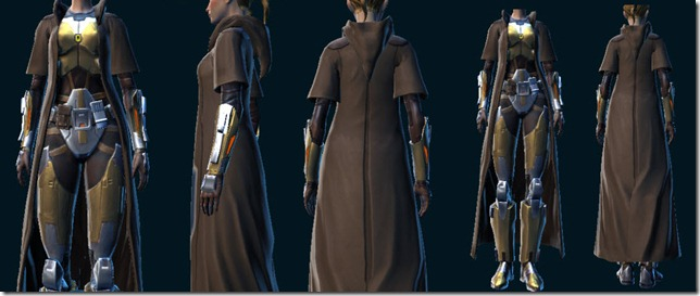 swtor-cartel-market-valiant-jedi-armor-set-full-female