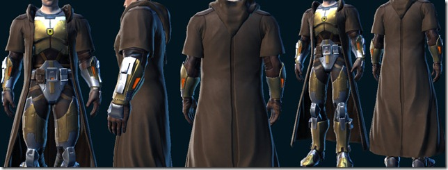 swtor-cartel-market-valiant-jedi-armor-set-full-male