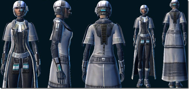 swtor-cartel-market-x-3-techmaster-armor-set-full-female