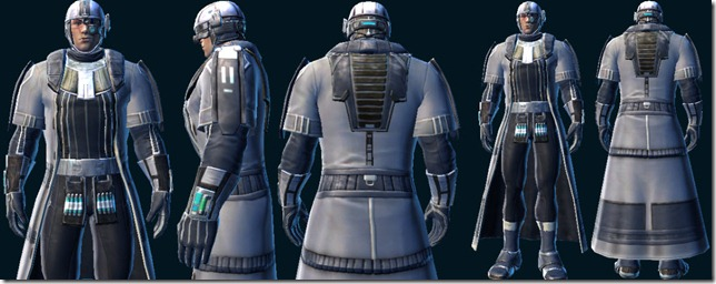 swtor-cartel-market-x-3-techmaster-armor-set-full-male