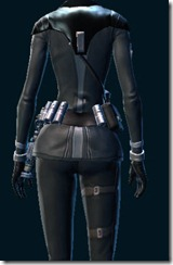 swtor-clandestine-officer-armor-set-3