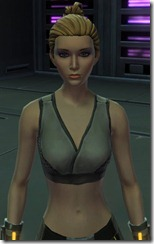 swtor-covert-torso-armor
