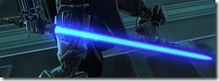 swtor-cyan-blue-color-crystal