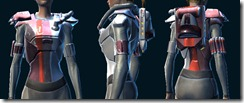 swtor-cz-18x-avalanche-chestplate-cartel-market-full-female