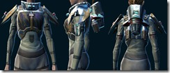 swtor-cz-5-armored-assault-harness-cartel-market-full-female