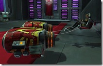 swtor-czerka-cr-17-incendia-speeder-3
