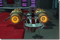 swtor-czerka-cr-17-incendia-speeder