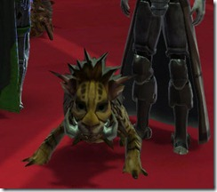 swtor-desert-nekarr-cat--skip-tracer&#39;s-cartel-pack-4